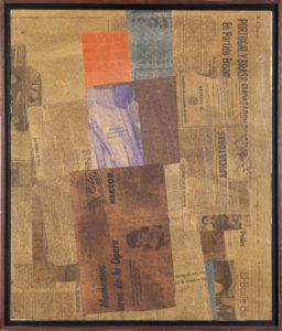 Art&Art Collection 008
