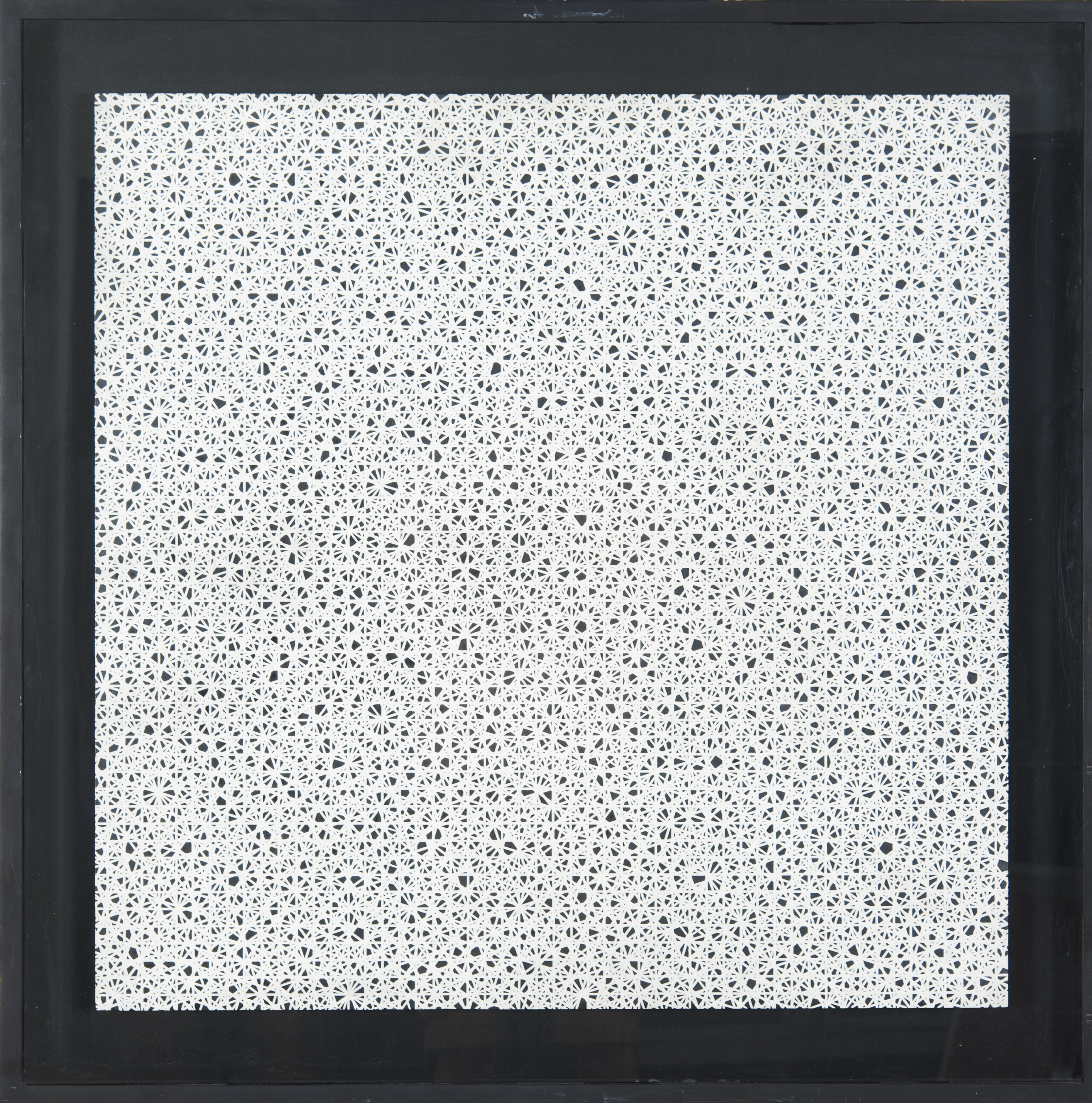artart-collection-035