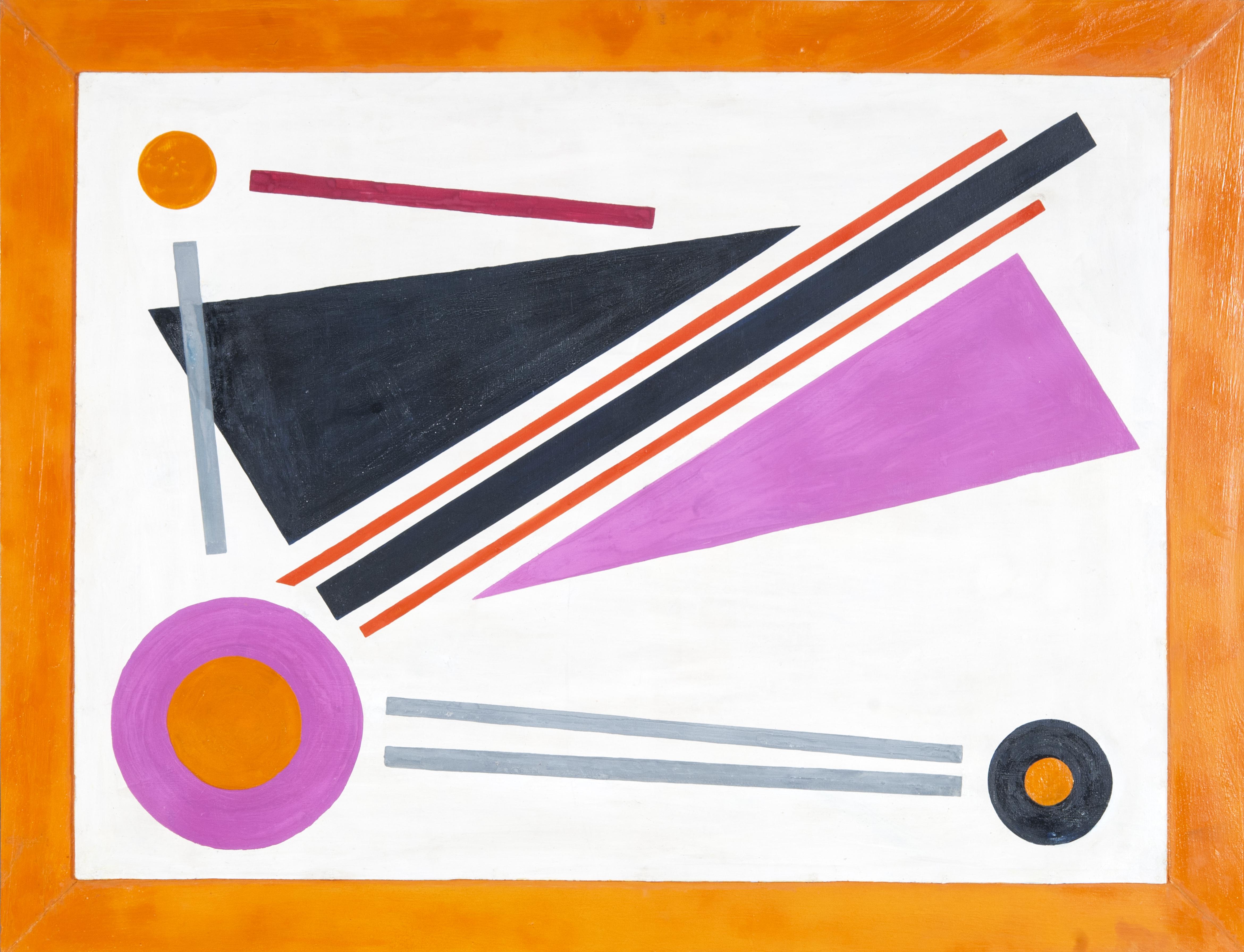artart-collection-078