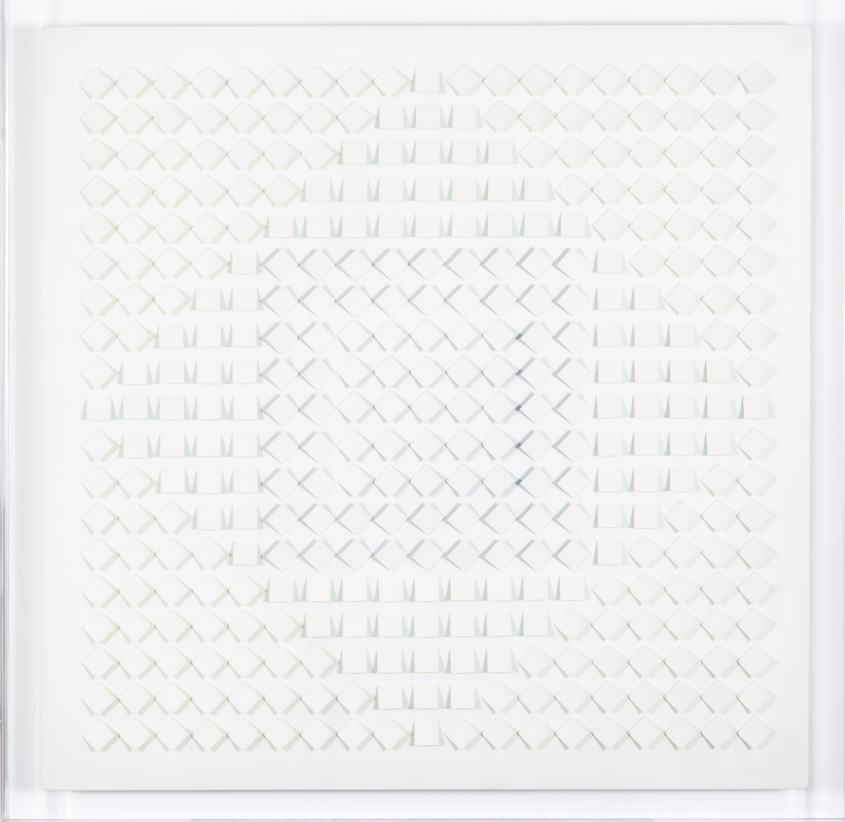 artart-collection-094-1