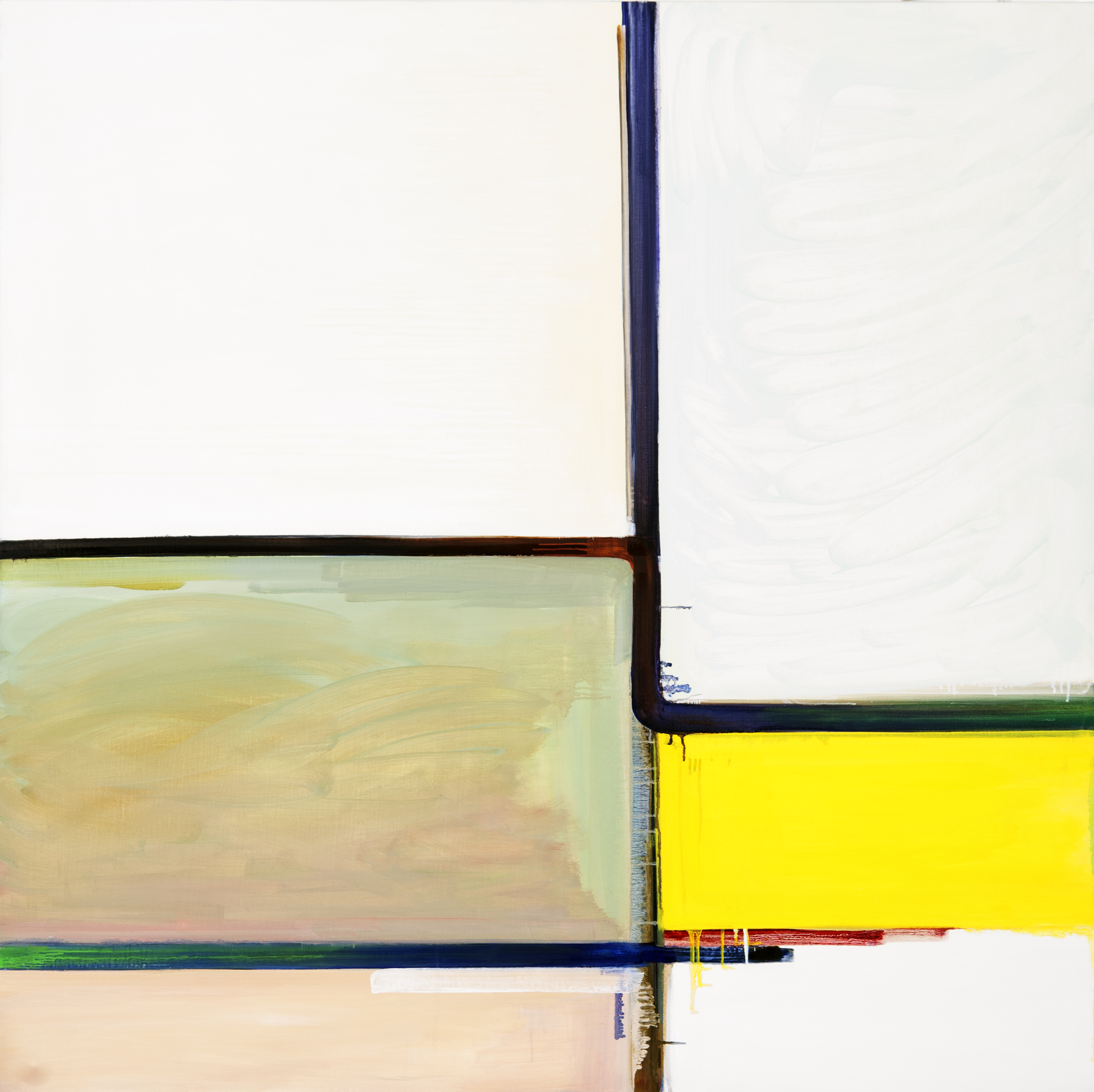 artart-collection-154