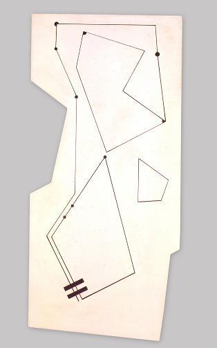 carmelo-arden-quin-glacis79-5-x-37-cm-1950