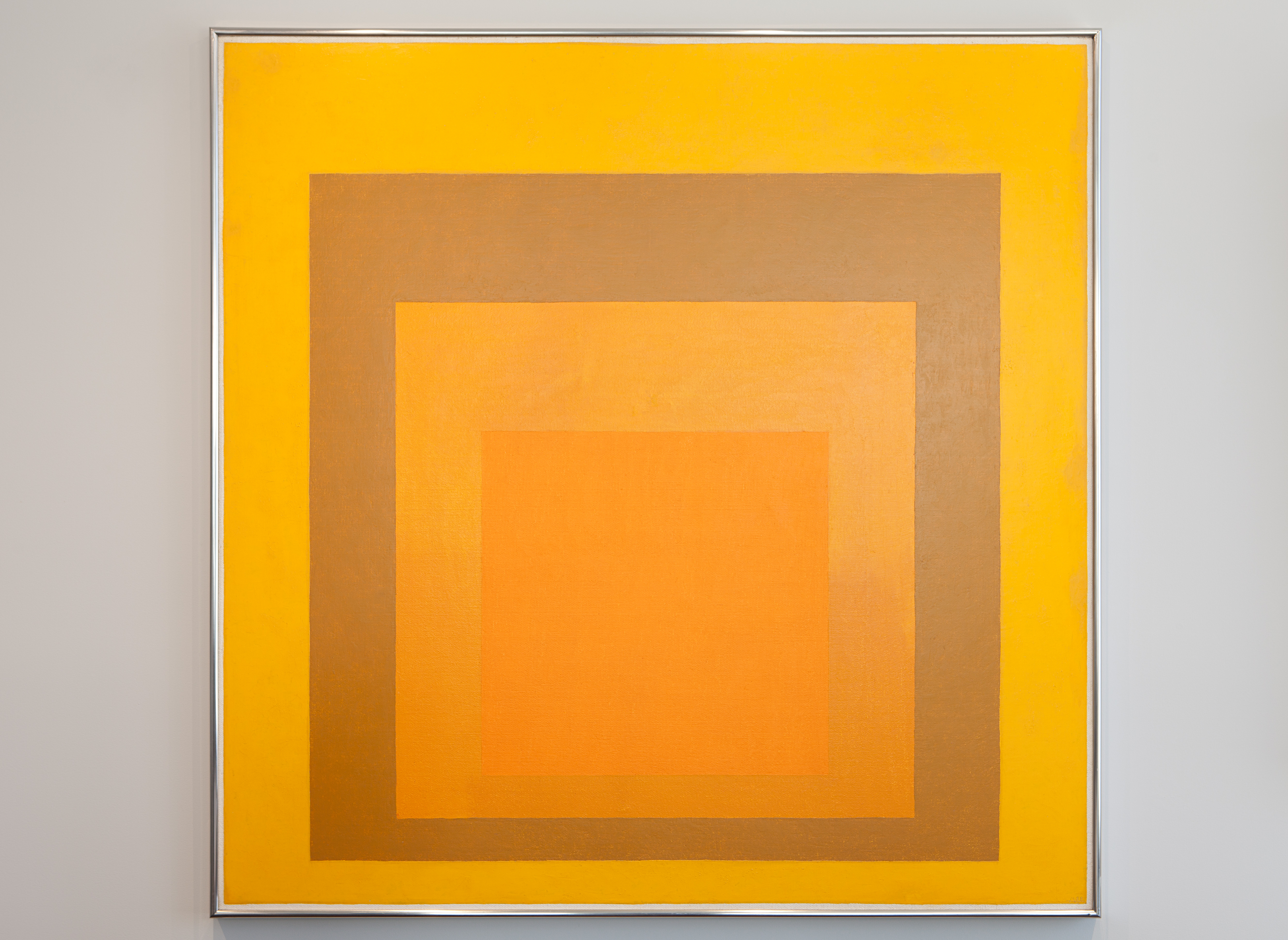josef-albers-homage-to-the-square-amber-1959