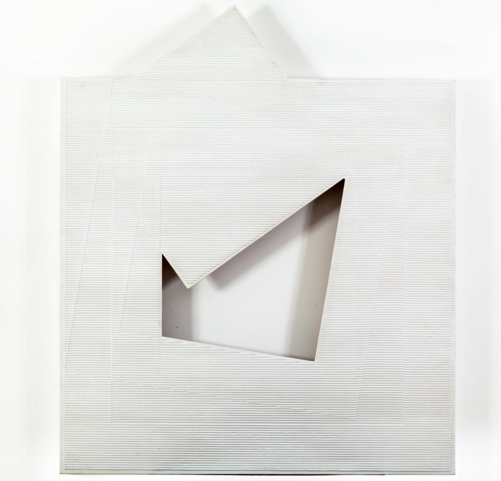 Arte-8035 copy