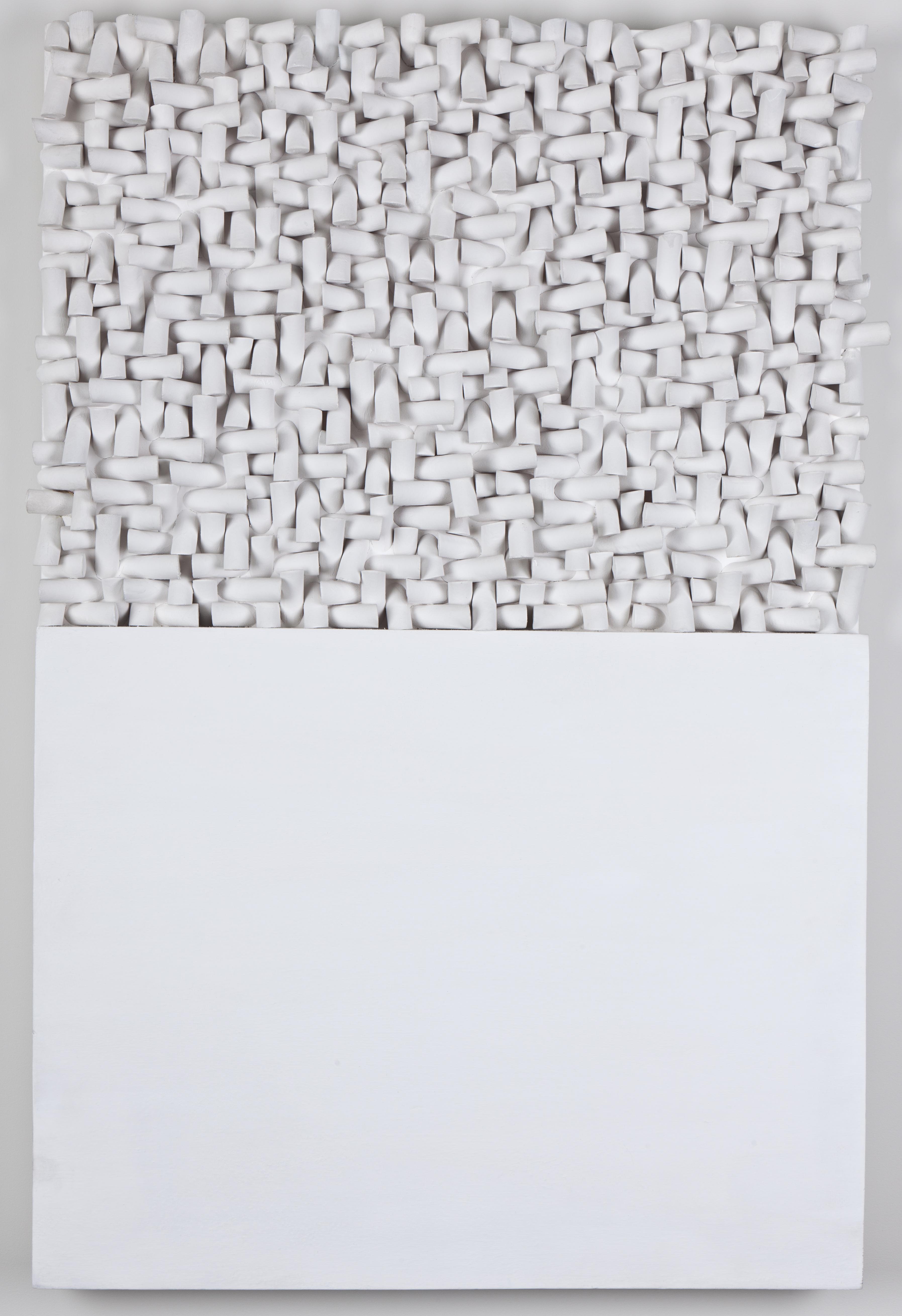 camargo-relief-197-1968