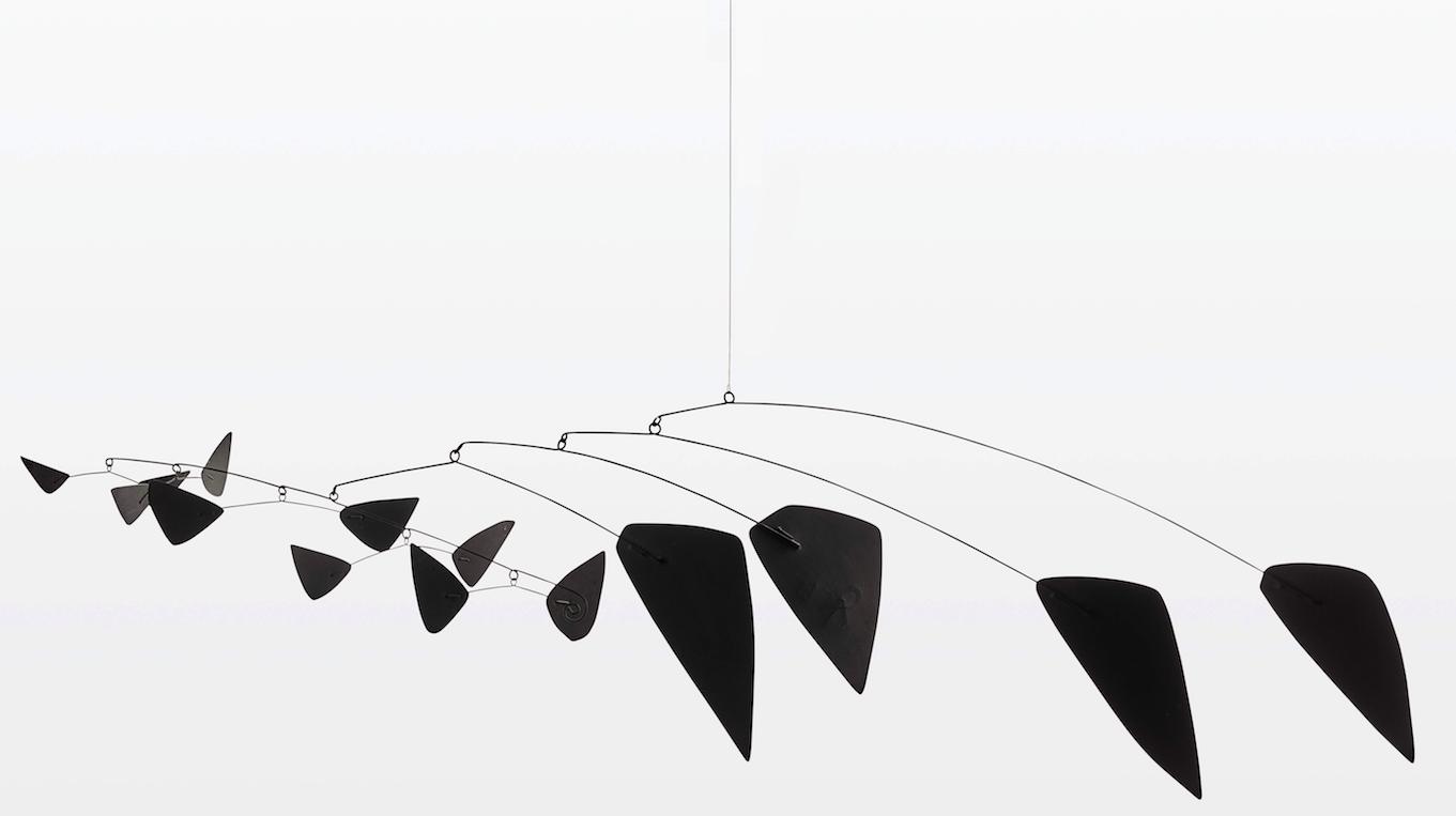 JCAMC_Alexander Calder_1961